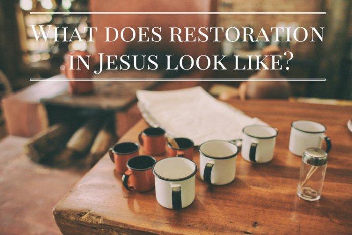 restoration-in-jesus